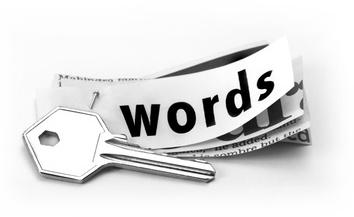 SEO - Λέξεις Κλειδιά